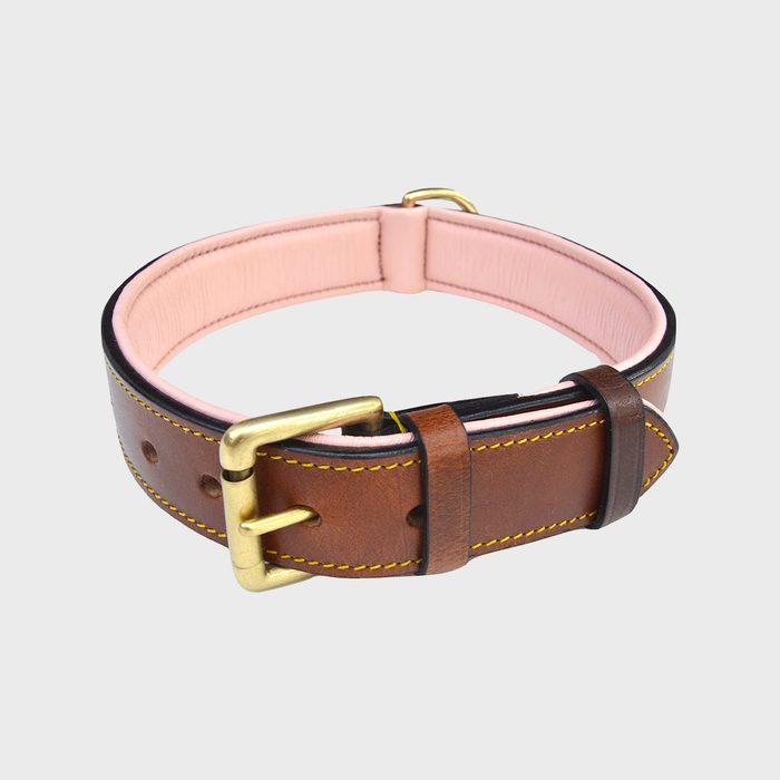 Soft Touch Collars