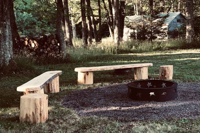 Fire Pit Ring Gettyimages 1167181222