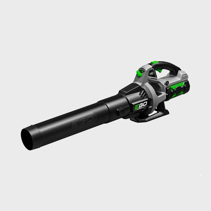 The Power+ Lb5302 Leaf Blower