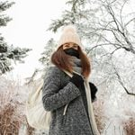 7 Best Cold Weather Face Masks for Coronavirus