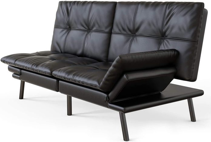 sleeper futon