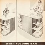 Family Handyman's Vintage Projects From the '50s