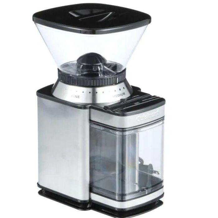 Cuisinart Coffee Grinder