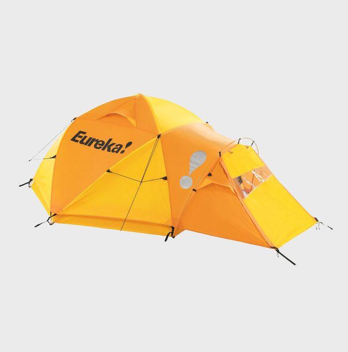 Eureka K 2 Xt Tent Via Backcountry
