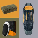 Best Winter Camping Gear for 2021