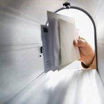 Use This Trick If Someone Is Stealing Your Mail