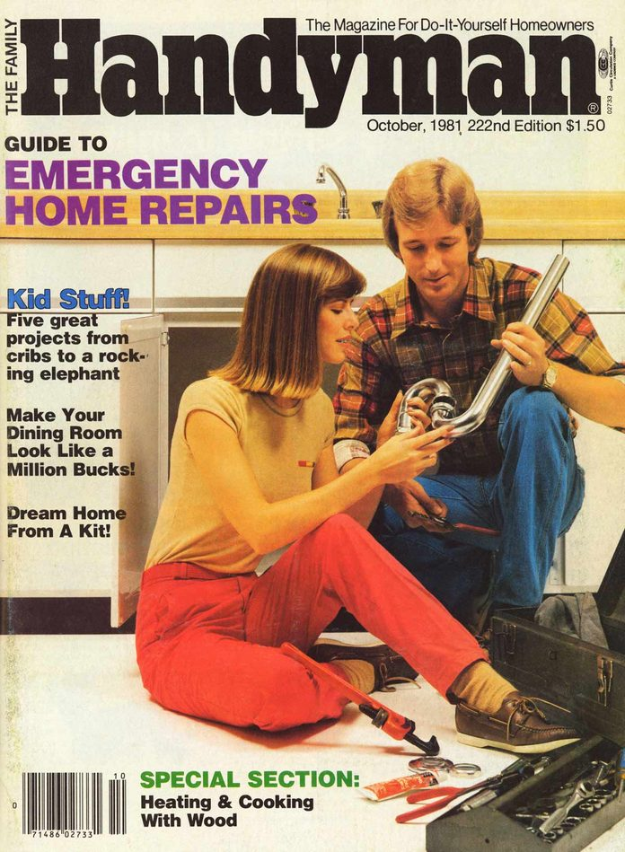1981 cover