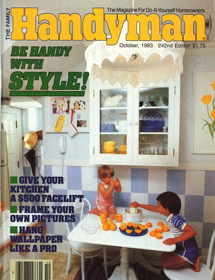 1983 cover