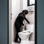 6 Toilet Parts Even Rookies Can Install