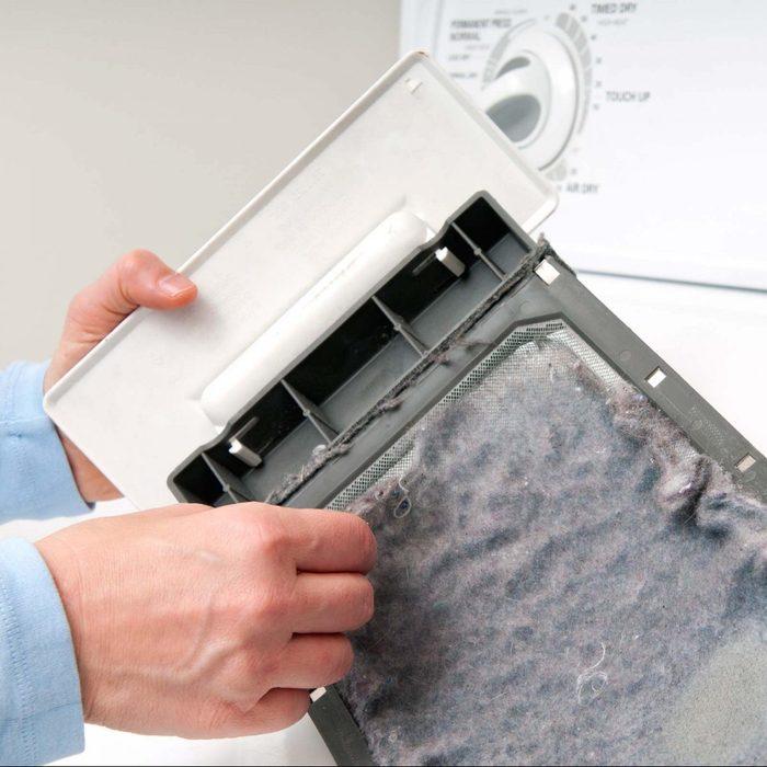 06 Lint Carbon Monoxide Poisoning 450439015 Mphillips007