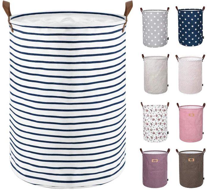 laundry basket 71asfwr6ffl. Ac Sl1001