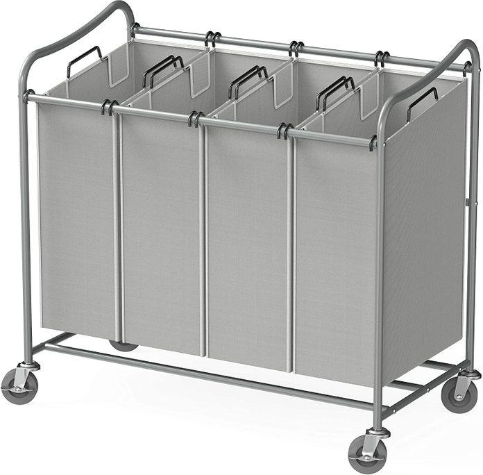 laundry sorter 91nkaxzyonl. Ac Sl1500