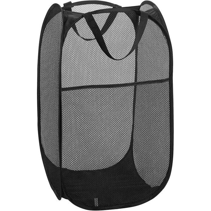 laundry hamper A1xqui+kk5l. Ac Sl1500