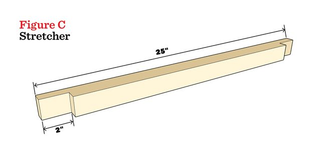 Fh21mar 608 50 Ta05 Stretcherdetail Copy