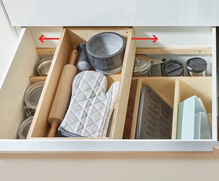 Deep drawer slider Fh21mar 608 51 107 Deepdrawerslider
