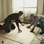9 Things Carpenters Always Do Working On Their Homes