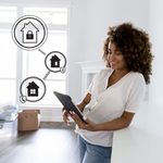 7 Best Wireless Security Systems for 2021