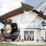 8 Best Indoor Security Cameras