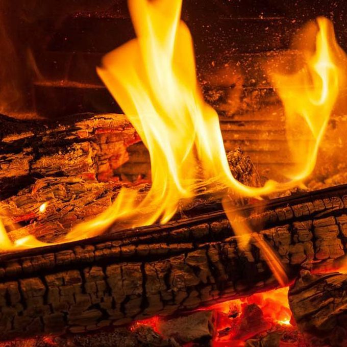 00 Scary Ways Your Fireplace Could Be Toxic 521242939 Vadym Zaitsev Ft
