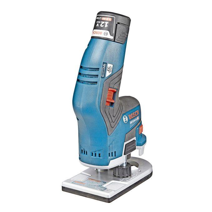 Bosch 12v (GKF12V)