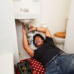 6 Things Plumbers ALWAYS Do In Their Own Homes