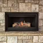 The Best Gas Fireplaces Inserts of 2021