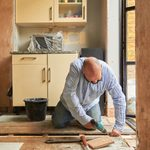 Home Improvement Spending Expected to Surge