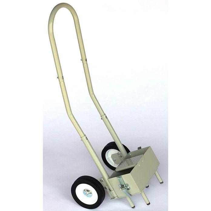 Lawn Aerator 71wwhavtzjl. Ac Sl1500