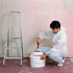 8 Best Paint Buckets for Any Job