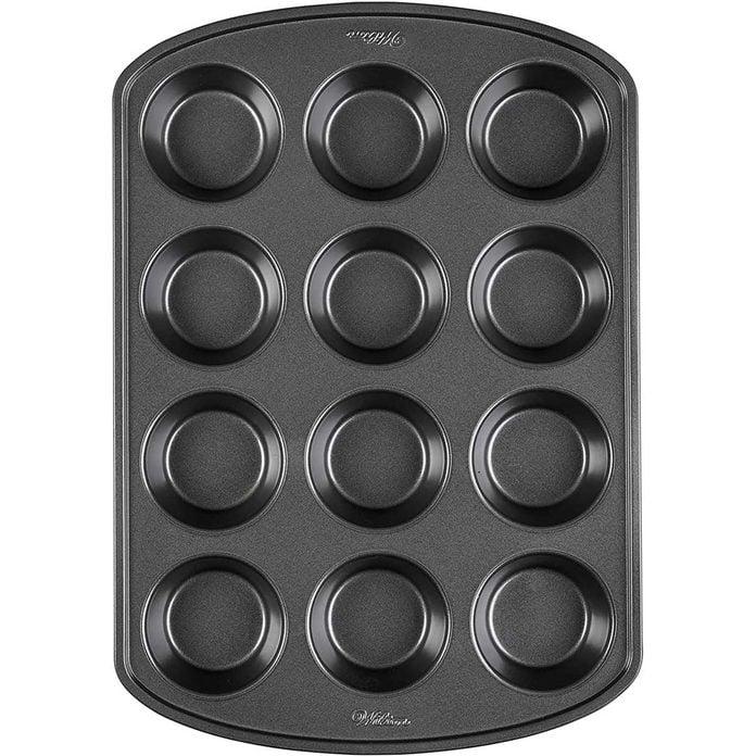 Muffin Tin A1doxzgsppl. Ac Sl1500
