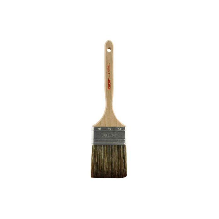 Paint Brush 41cnlbfbbul. Ac Sl1000