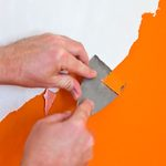 Homeowner's Guide to Paint Strippers and Removers