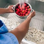 8 Best Sink Mats and Grids