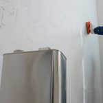 6 Best Paint Thinners for Any Job