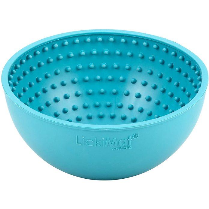 Wobble Bowl 71+9rnwtbyl. Ac Sl1500