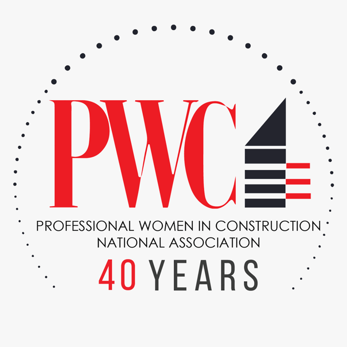 Professional Women In Construction Hd Png Download