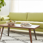 Save Hundreds on Our Favorite Modern Furniture and Couches