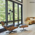 Living Room Lighting Ideas We Love