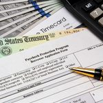Paycheck Protection Program Out of Funds, No Longer Accepting Applications