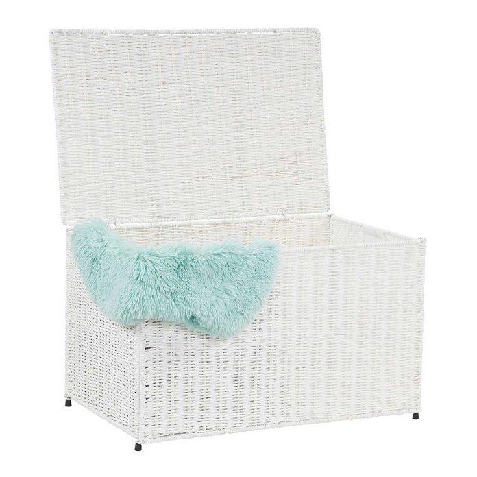 Blanket Storage Chest 12062441 Fpx