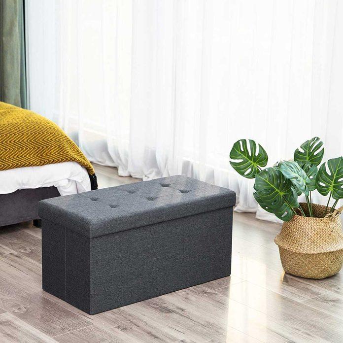 Blanket Storage Ottoman 81avswfhtdl. Ac Sl1500