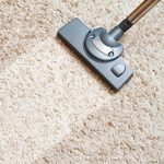 10 Home Cleaning Tips from Professional Cleaners