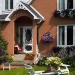11 Flower Boxes That Add Curb Appeal to Your Home