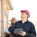 Risks of Skipping a Home Inspection