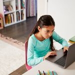 Kids Desks With Storage: 9 Great Ideas