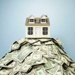 7 Repairs Your Home Emergency Fund Should Cover
