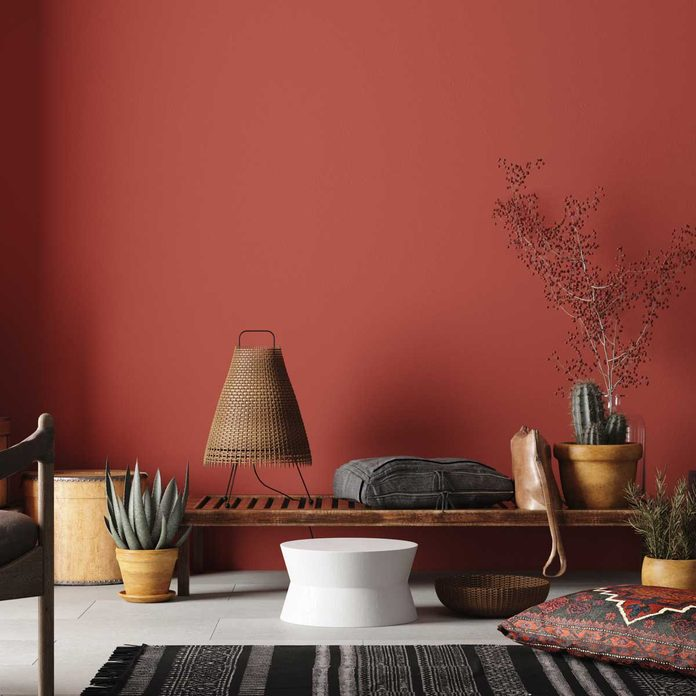 Red Walls Gettyimages 1159114337