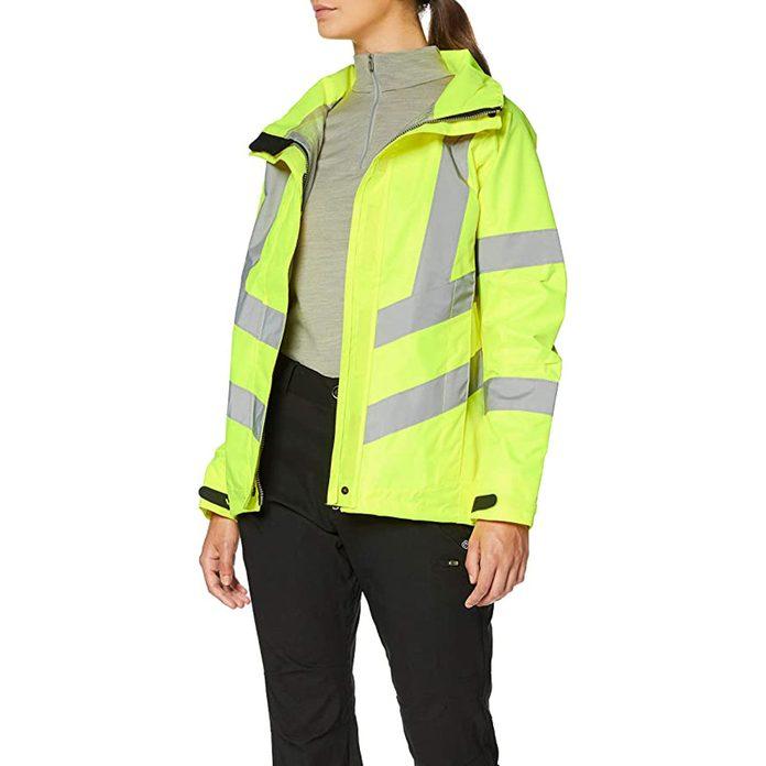Safety Jacket 71j1zu5nz+l. Ac Uy879