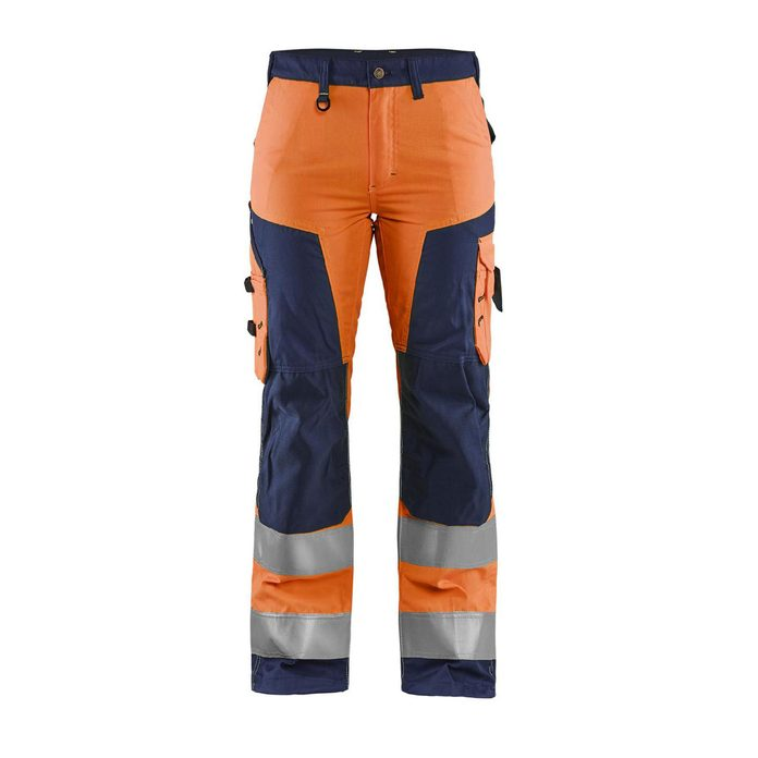 Safety Pants Blaklader Hi Vis Work Trousers Front 715518115389 79aab820 03b2 432a 83b4 92129accee07 1800x1800