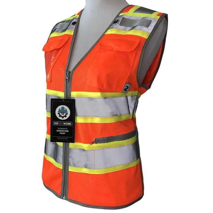 Safety Vest Shw Vd1 W Side 1800x1800
